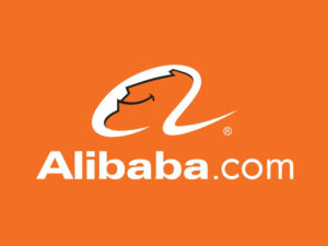 Alibaba Group to Host Investor Day