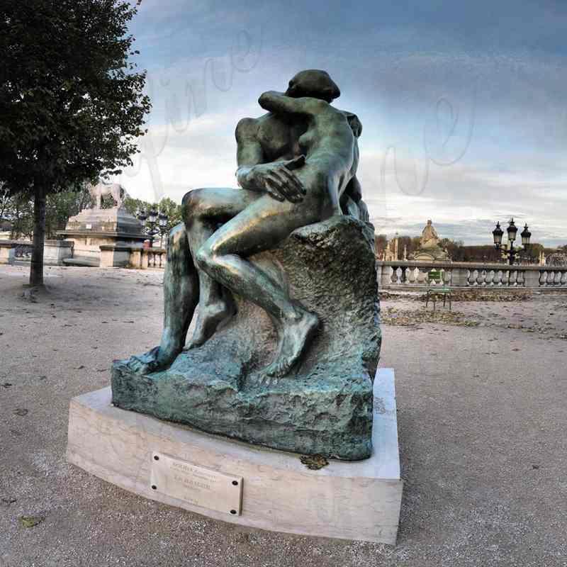 Metal-Sculpture-Manufacturer-Reproduction-Antique-Statue-Bronze