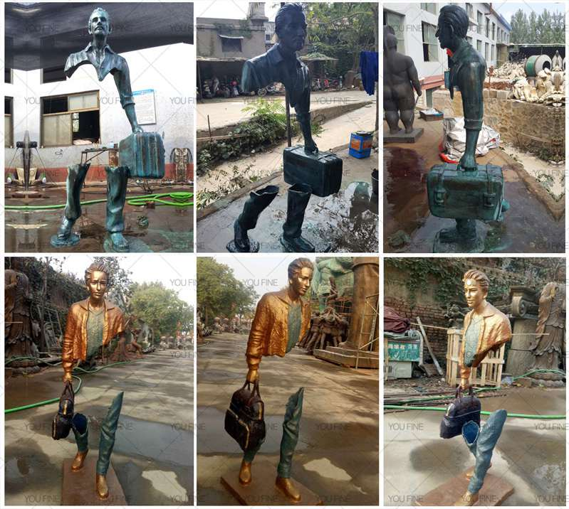 Bruno-catalano-sculpture-for-outside