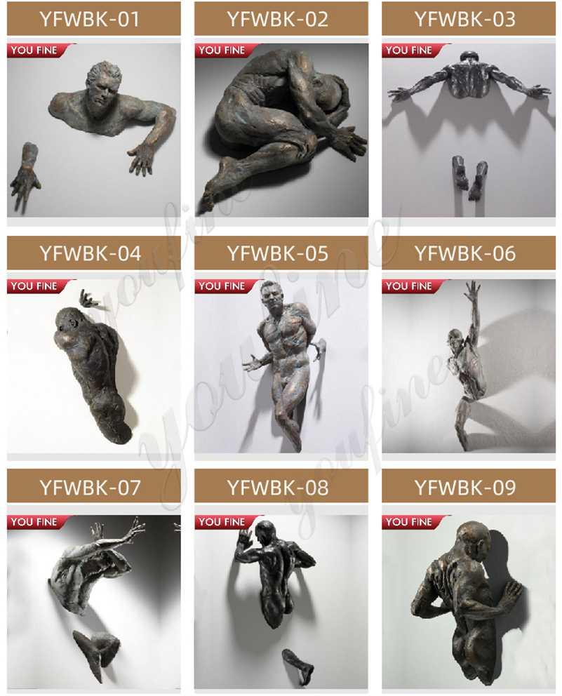 matteo pugliese sculpture for sale