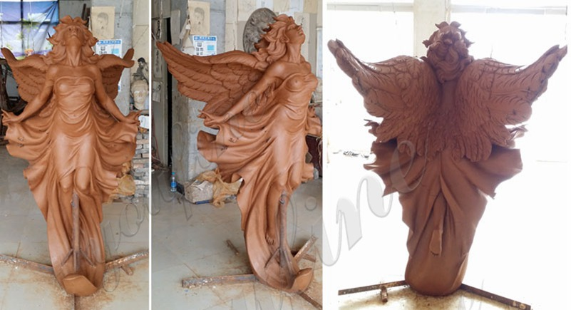 garden angel statues wholesalegarden angel statues wholesale