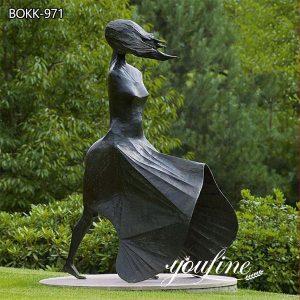 LynnChadwick Statue Replica Custom Design for Sale BOKK-971